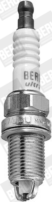 Bougie d'allumage BERU Z116SB (X1)