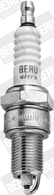 Bougie d'allumage BERU Z11 (X1)