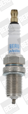 Bougie d'allumage BERU Z122 (X1)