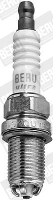 Bougie d'allumage BERU Z129 (X1)
