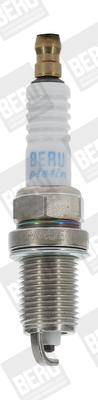 Bougie d'allumage BERU Z150 (X1)