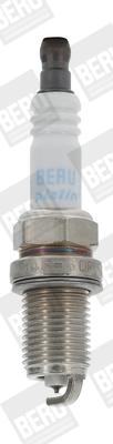 Bougie d'allumage BERU Z185 (X1)