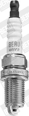Bougie d'allumage BERU Z193 (X1)