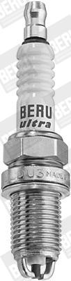 Bougie d'allumage BERU Z194SB (X1)