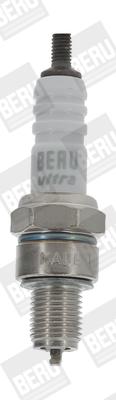 Bougie d'allumage BERU Z199 (X1)