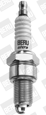 Bougie d'allumage BERU Z1 (X1)