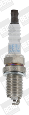 Bougie d'allumage BERU Z224 (X1)