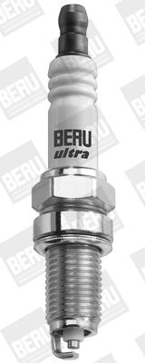 Bougie d'allumage BERU Z291 (X1)