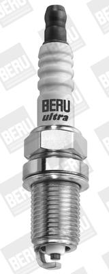 Bougie d'allumage BERU Z335 (X1)