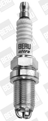 Bougie d'allumage BERU Z360 (X1)
