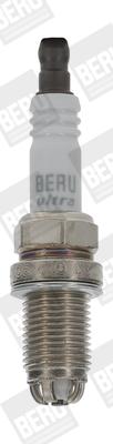 Bougie d'allumage BERU Z375 (X1)