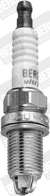 Bougie d'allumage BERU Z74SB (X1)