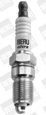 Bougie d'allumage BERU Z81 (X1)