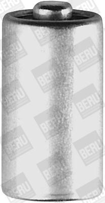 Condensateur d'allumage BERU ZK100 (X1)