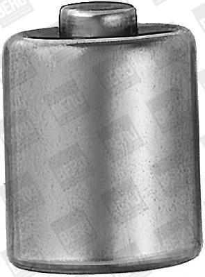 Condensateur d'allumage BERU ZK213 (X1)