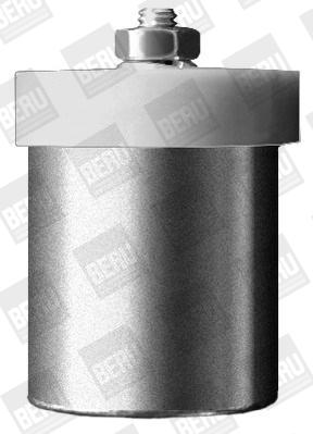 Condensateur d'allumage BERU ZK235 (X1)