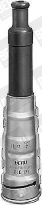 Capuchon de bougie BERU ZLE120 (X1)