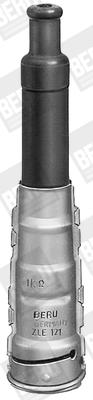 Capuchon de bougie BERU ZLE130 (X1)