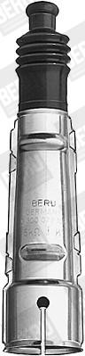 Capuchon de bougie BERU ZLE205 (X1)