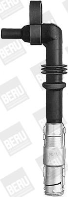Capuchon de bougie BERU ZLE227 (X1)