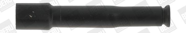 Faisceau d'allumage BERU ZLE233 (X1)