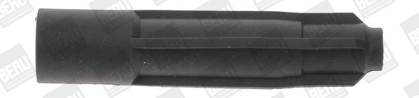 Faisceau d'allumage BERU ZLE234 (X1)