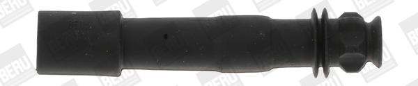 Faisceau d'allumage BERU ZLE255 (X1)