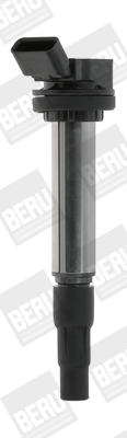 Bobine d'allumage BERU ZSE184 (X1)