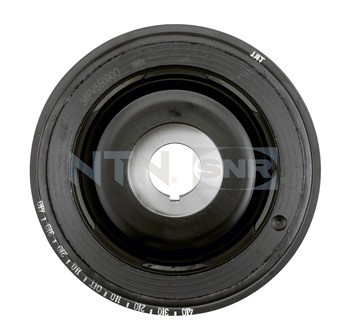 Poulies SNR DPF351.01 (X1)