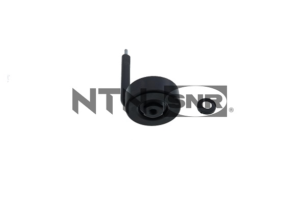 Galet tendeur accessoires SNR GA350.53 (X1)