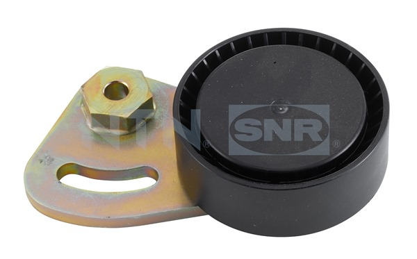 Galet tendeur accessoires SNR GA350.59 (X1)