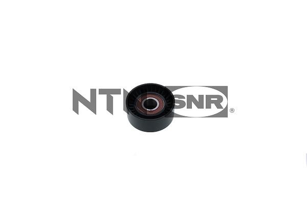 Galet enrouleur accessoires SNR GA351.19 (X1)