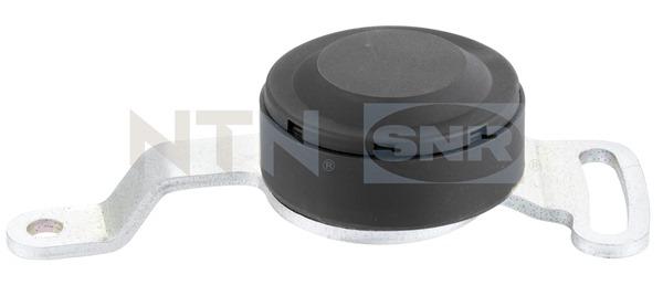 Galet tendeur accessoires SNR GA351.40 (X1)