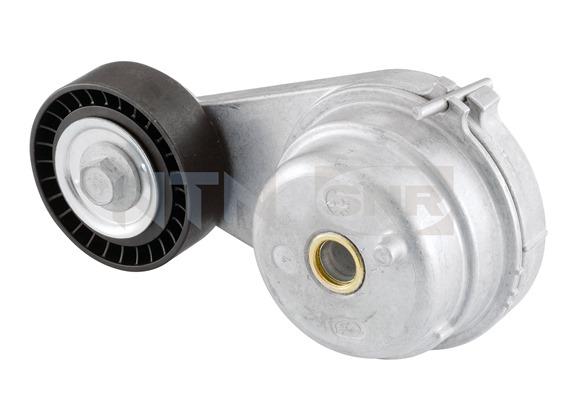Galet tendeur accessoires SNR GA351.42 (X1)