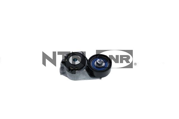 Galet tendeur accessoires SNR GA352.47 (X1)