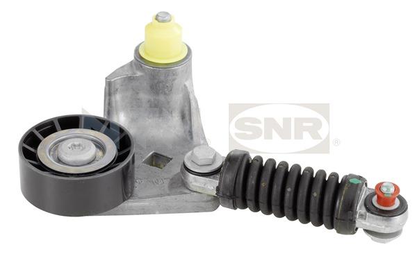 Galet tendeur accessoires SNR GA352.59 (X1)