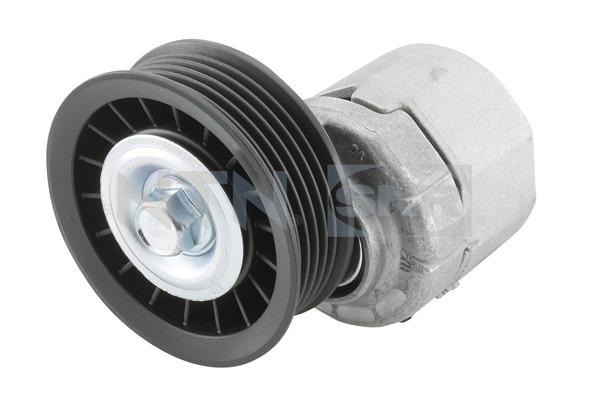 Galet tendeur accessoires SNR GA352.83 (X1)