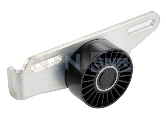 Galet tendeur accessoires SNR GA355.29 (X1)