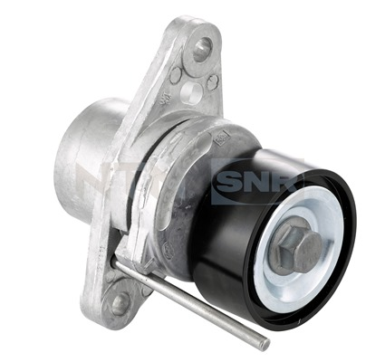 Galet tendeur accessoires SNR GA355.32 (X1)