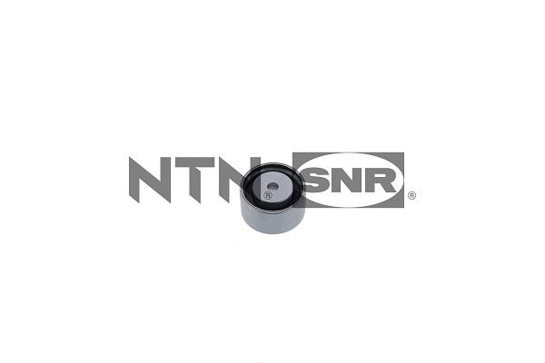 Galet enrouleur accessoires SNR GA355.99 (X1)