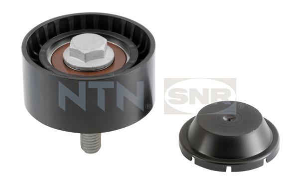 Galet enrouleur accessoires SNR GA357.48 (X1)
