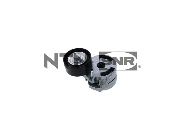 Galet tendeur accessoires SNR GA359.11 (X1)