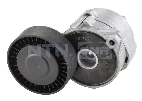Galet tendeur accessoires SNR GA361.02 (X1)