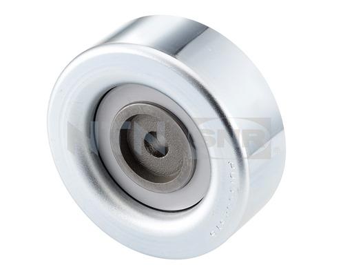 Galet enrouleur accessoires SNR GA373.04 (X1)