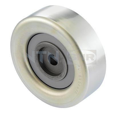 Galet enrouleur accessoires SNR GA373.06 (X1)