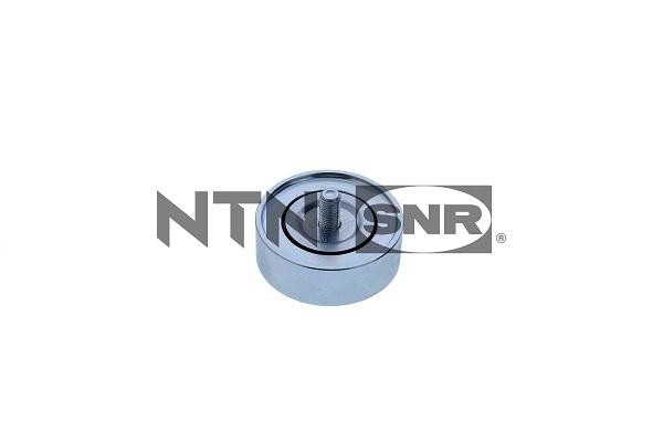 Galet enrouleur accessoires SNR GA373.09 (X1)