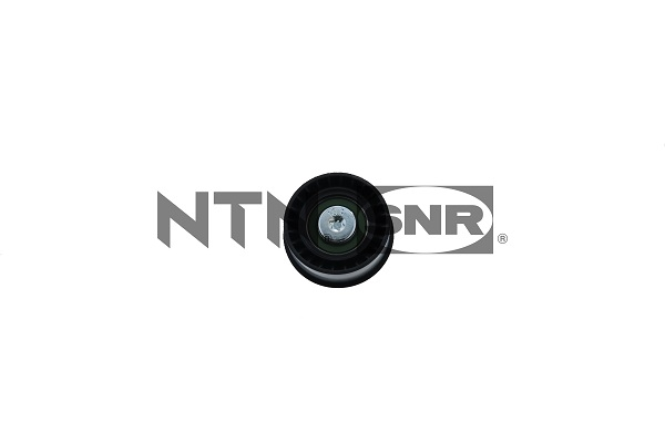 Galet courroie distribution SNR GE353.10 (X1)