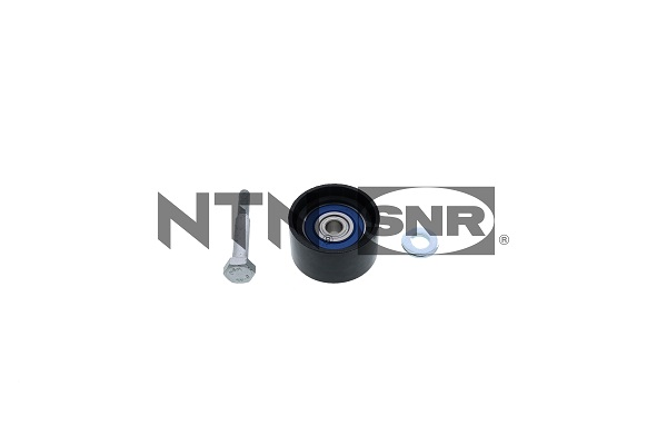 Galet courroie distribution SNR GE358.27 (X1)
