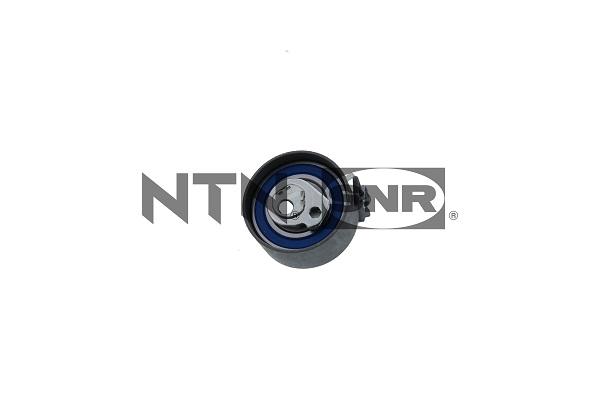 Galet tendeur de distribution SNR GT355.37 (X1)