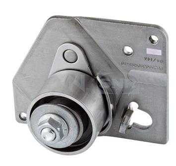 Galet tendeur de distribution SNR GT355.42 (X1)